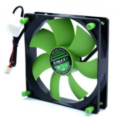 AIMAXX eNVicooler 8 (GreenWing)