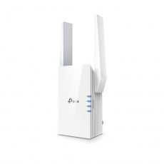 TP-Link RE505X AX1500 WiFi6 Range Extender
