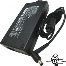 Asus orig. adaptér 230W19.5V 3PIN (bez sit. snury)