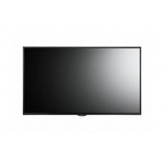 "49"" LG LED 49SE3KE -  FHD,350cd,IPS,18/7"