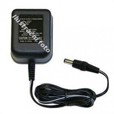 Síťový adaptér 5V DC, 2A pro IP tel. SIP-T29G, SIP-T3x, SIP-T46G, SIP-T48G, CP860