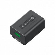 Sony akumulátor, sada dobíjecích baterií řady V