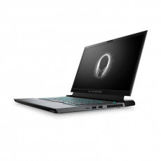 "Dell Alienware m15 R4 15,6"" FHD i9-10980HK/32GB/2TBSSD/RTX3080/MCR/HDMI/THB/W10Home/2RNBD/Černý"