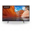 LCD televize 40 - 46 palců