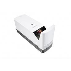 Laser Proj. LG HF85LSR - FHD, 1500lm,HDMI,BT,LAN