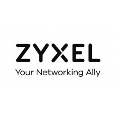 ZYXEL Polemounting Kit AP Enclosure Outdoor