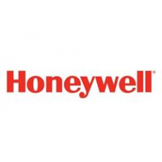 ACCESS POINT, HONEYWELL 100M BT, 1602G