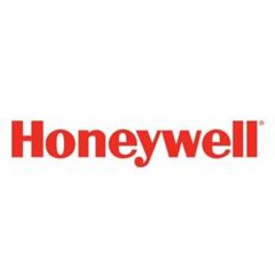 ACCESS POINT, HONEYWELL 100M BT, 1602G