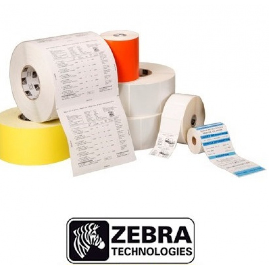 Z-Select 1000T, Midrange, 76x127mm