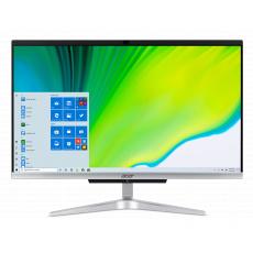 "Acer Aspire C22-963 - 21,5""/i3-1005G1/1TB/4G/W10"