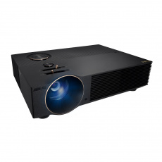 ASUS A1 projector