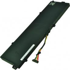 2-POWER Baterie 7,4V 6757mAh pro Asus B400A, B400VC, BU400A, BU400VC