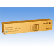Xerox Toner Yellow pro WC7120/WC7200 (15.000 str)