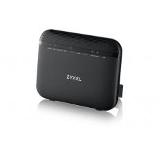 ZyXEL VMG3925-B10C Dual Band Wireless AC/N VDSL2 Combo WAN Gigabit Gateway