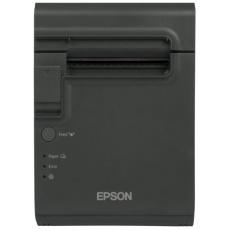 Epson TM-L90 (412): Serial+Built-in USB, PS, EDG