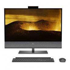 """HP ENVY 32-a0002nc AiO, 32"""" UHD/ i7-9700/16/1+32/"""