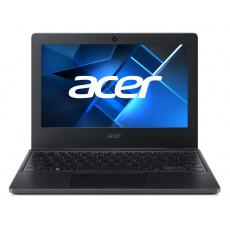 """Acer TravelMate B3, TMB311-31-P0NW, 11.6"""" HD, N5030, 4GB, 128GB SSD, USB-C, MIL-STD, Windows 10"""