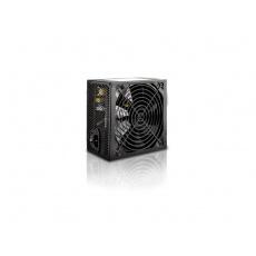 Crono zdroj 600W 85+ , 14cm fan,  Active PFC