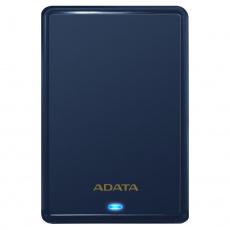 """ADATA HV620S 2TB External 2.5"""" HDD modrý"""