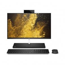 HP EliteOne 1000 G2 27 NT i7-8700/16GB/512SSD/W10P