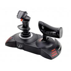 Thrustmaster T Flight Hotas X pro PC/PS3
