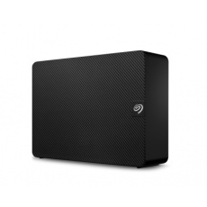 """Ext. HDD 3,5"""" Seagate Expansion Desktop 6TB"""