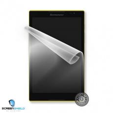 Screenshield™ Lenovo TAB S8-50L ochrana displeje