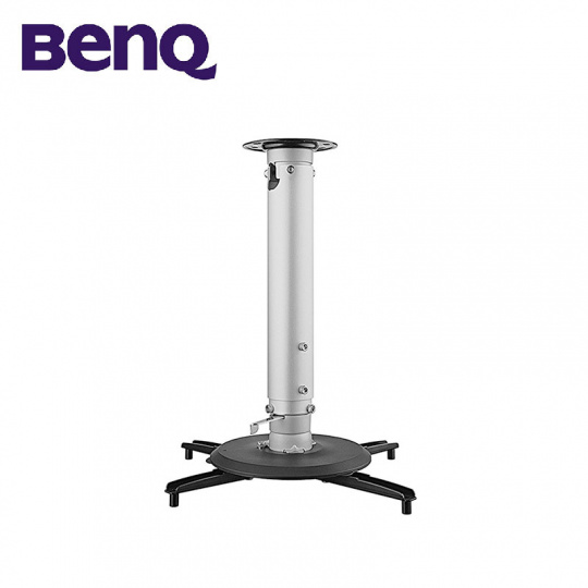 BenQ stropní držák CMG5 pro W11000,X12000