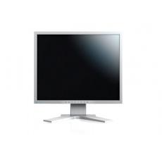 "21"" LED EIZO S2133-1600x1200,IPS,420c,DP,USB,piv,G"