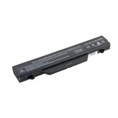 Baterie AVACOM NOHP-PB45s-N22 pro HP ProBook 4510s, 4710s, 4515s series Li-Ion 10,8V 4400mAh
