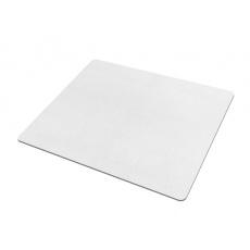 Podložka pod myš Natec Printable, bílá, 250x210x2mm