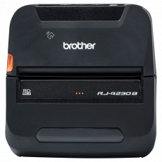 RJ-4230B (s rozlišením 203 dpi, USB, bluetooth)