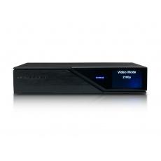 Dreambox DM-900 UHD