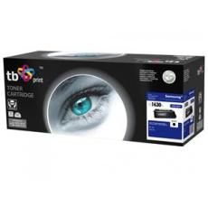 Toner TB kompatibilní s Samsung ML-D1630A 100%N