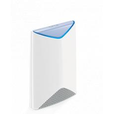 NETGEAR Orbi Pro Tri-band WiFi Router, SRR60
