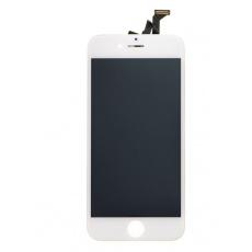 iPhone 6S LCD Display + Dotyková Deska White AUO