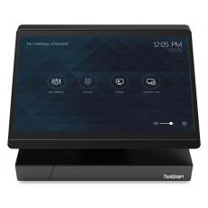 Lenovo ThinkSmart Hub, i5-7500T, 8GB, 128GB, Windows 10