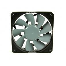 SCYTHE SM1225GF12SL Grand Flex 120 fan 800RPM