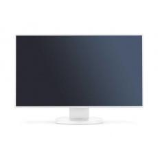 """24"""" LCD NEC EX241UN,1920x1080,IPS,250cd,100mm,WH"""