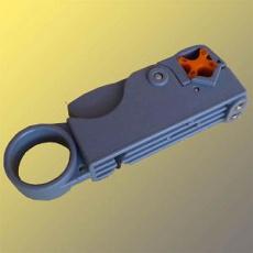 Ořezávací nástroj UNI Blue