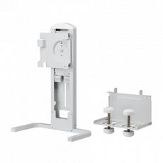 NEC Držák NP01TK - table mount, UM series