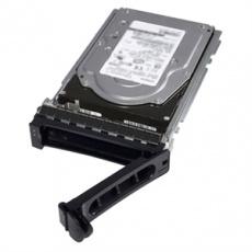 """Dell 2TB 7.2K RPM NL SAS 512n 3.5"""" Hot-Plug Drive pro 12G/13G (R230/R330/R440/R530/T340/T440)"""