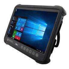"""Winmate M133WK - 13.3"""" FullHD odolný tablet, Core i5-8265U, 4GB/128GB, IP65, Windows 10 IoT"""