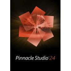 ESD Pinnacle Studio 24 Standard