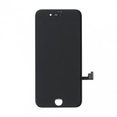 iPhone 8/SE2020 LCD Display + Dotyková Deska Black TianMA