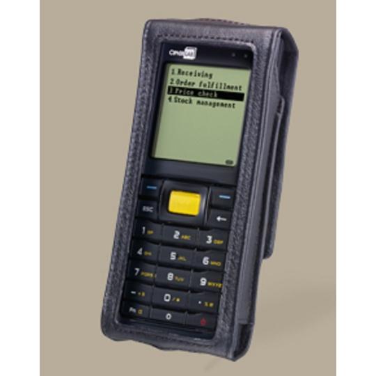 Kožený ochranný obal pro CPT-8200/8230