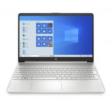 HP 15s-fq1004nc i3-1005G1/8GB/256GB/W10