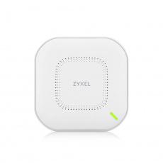ZYXEL AP WAX610D, 5  Pack 802.11ax 2x2