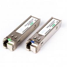 SFP 1G WDMA 1310/1550 40km DDM Cisco