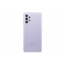 Samsung Galaxy A32 5G SM-A325 Violet DualSIM